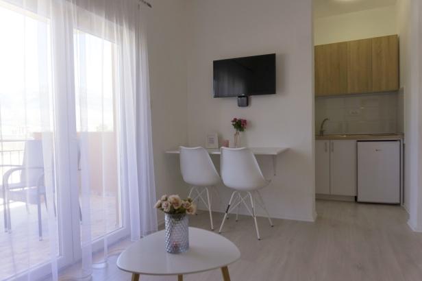 Apartmani Tina & Ogi_96