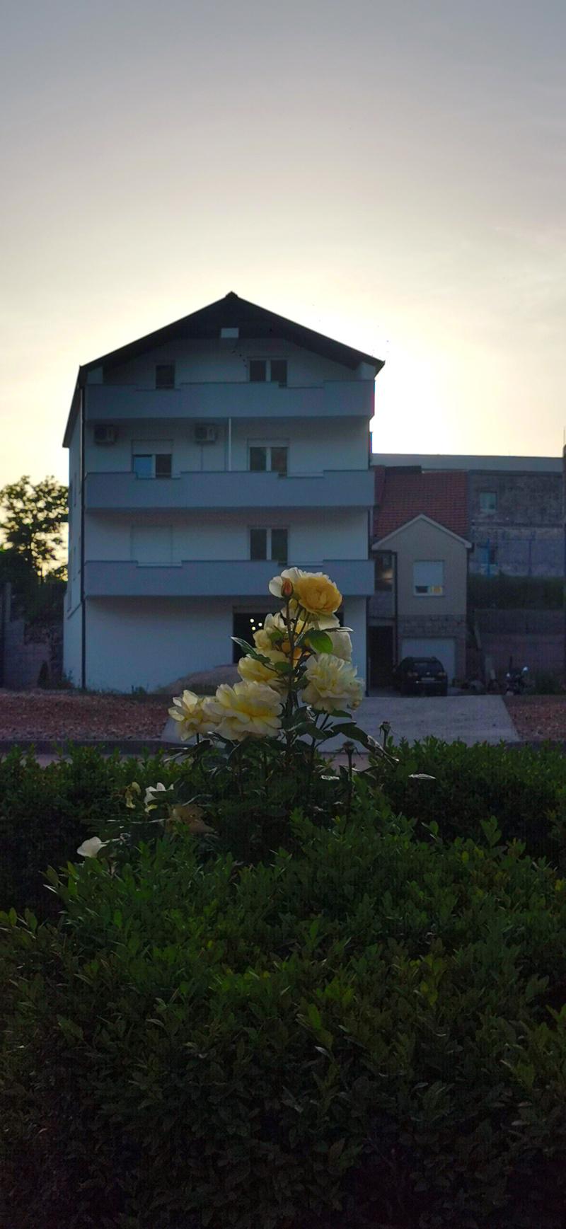 Poklon-Ducan-Trebinje-promocija-besplatna kontrola ociju
